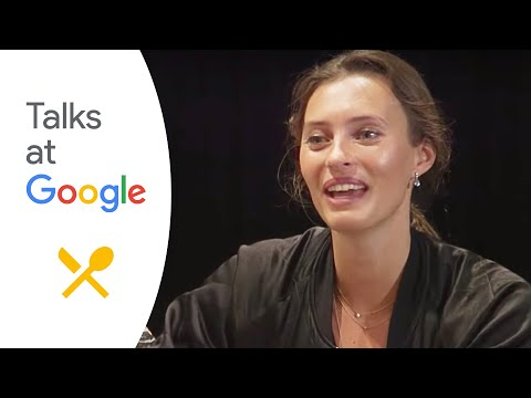 "Ella Mills: ""Deliciously Ella with Friends"" 