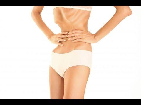 وصفات طبيعية لزيادة الوزن بسرعة 9 كيلو فى الشهر