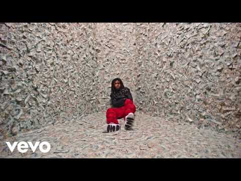 J. Cole - ATM [MP3 Free Download]