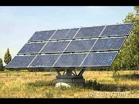 Solar Company Avon By The Sea Nj Solar Installation Avon By The Sea Nj