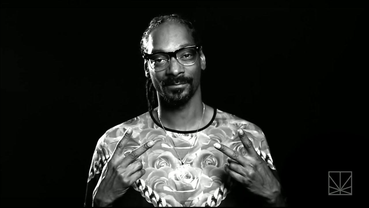 A Message from Snoop Dogg to Colorado