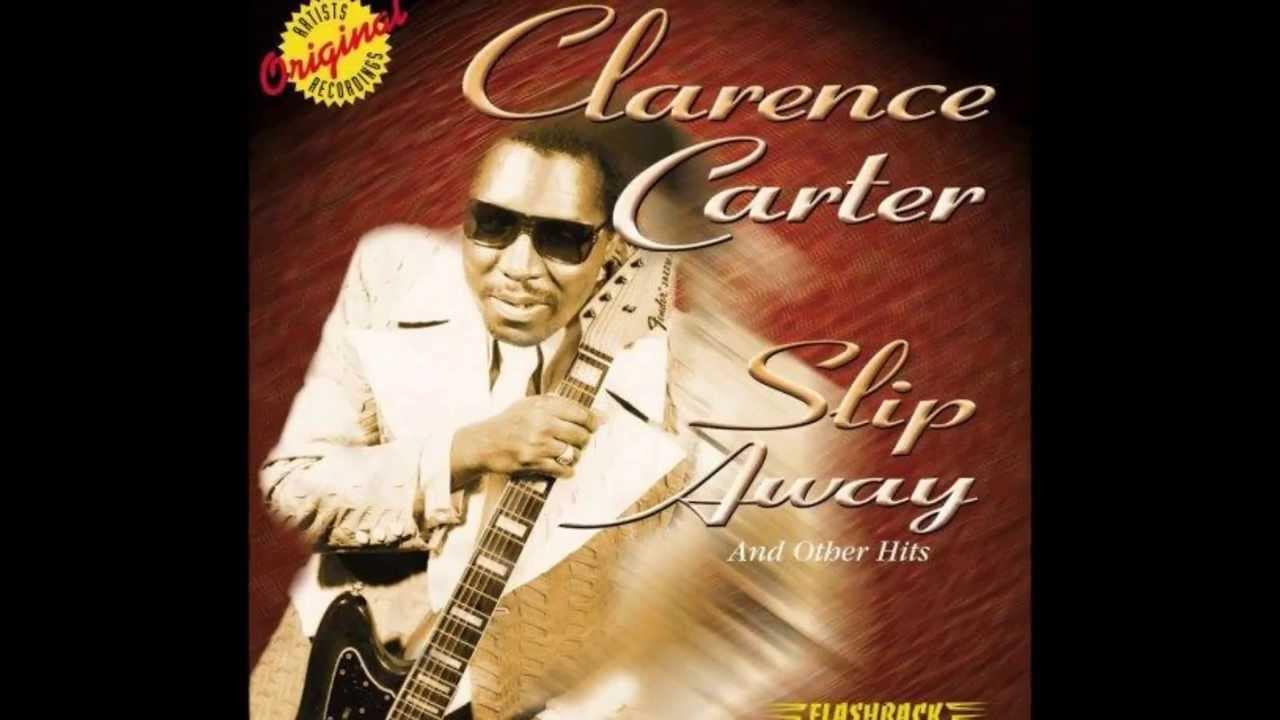 clarence-carter-slip-away-soulvillecounty