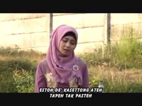Lokah Tak Adere Fatim Zaen