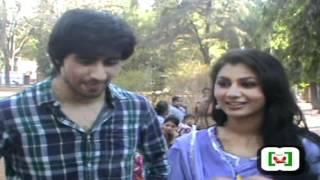 Dil Se Di Dua Saubhagyavati Bhava - Harshad Chopra and Sriti Jha