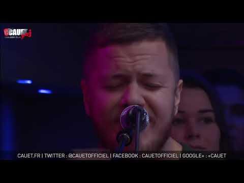 Imagine Dragons   Believer Acoustic