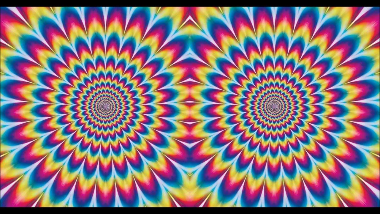 Sleep Trance Hypnosis –� Sleep In 60 Seconds!