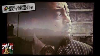 Prince Malachi - Great Welcome [Official Video 2015]