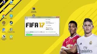 fifa 17 coin generator for pc ps4 xone ps3 and xbox360