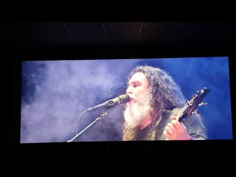 Download SLAYER: The Relentless Killogy! Movie/Concert Clip: Raining Blood & Chemical Warfare Mp4 baru