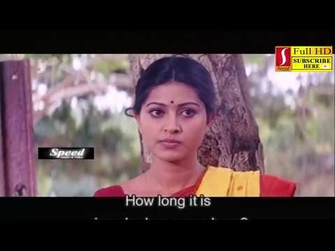 Super Hit Tamil Romantic Comedy Full Movie | Tamil Full Movie | Full HD Movie | 2018 Upload