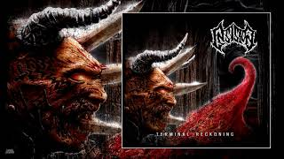 "Download Video Insision (Sweden) - ""Terminal Reckoning"" 2016 Full Album MP3 3GP MP4"