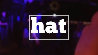 How Do You Spell Hat