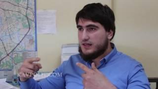 Интервью с братом московского адвоката Ильяса Алаева, которого нашли повешенным(, 2016-06-16T09:32:19.000Z)