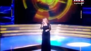مريم فخري - لازم - استوديو الفن