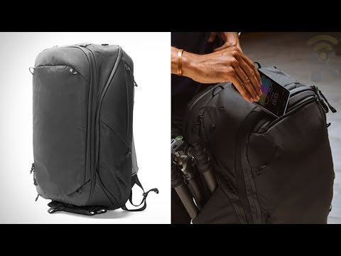 top-6-best-travel-backpacks-for-2020