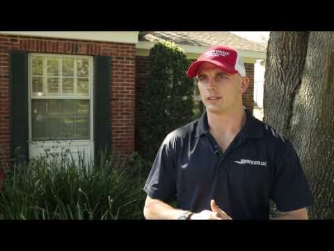 Home Inspection: What to Expect