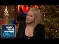 Jennifer Lawrence Asks How Andy S Friends React To Housewives Reunions Host Talkative WWHL mp3