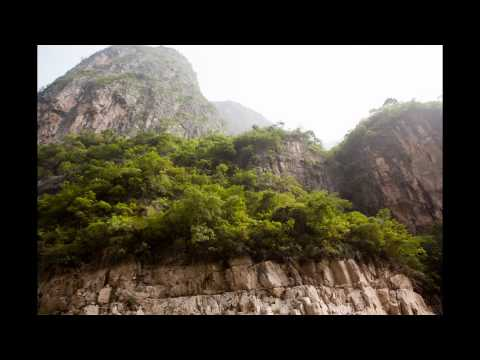 Unique Travel Pros Yangtze River Cruise Slideshow