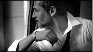 Aveer from Tanishq - Montage