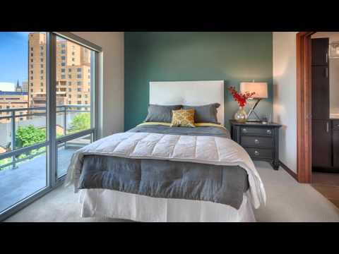 Fiduciary Real Estate | Apartments for Rent in Milwaukee, WI