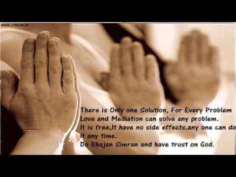 Shabad for babaji in NewZealand _ Radha Soami Beas_low.mp4