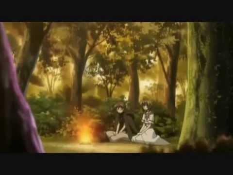 Sueño Perfecto - Posesión Verbal (Tsubasa Reservoir Chronicle)