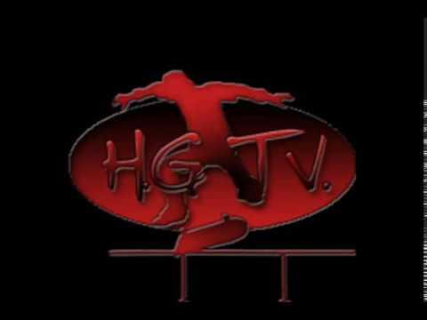 HG Team Video (THPS Misc 2006)