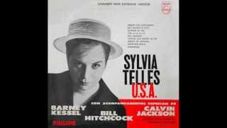 Sylvia Telles - Estrada do Sol