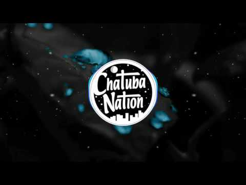 ANICIO & LOWDERZ - Let You Go ft. MC Lan - Cyclonado