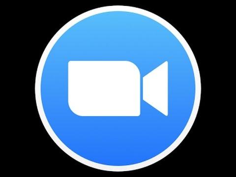 UT Tyler Video Conference - Zoom   Zoom