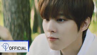 Download lagu KIM WOO SEOK & Lee Eun Sang (김우석 & 이은상) 'Memories' M/V
