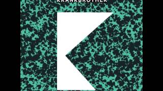 Krankbrother  - When You