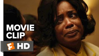 If Beale Street Could Talk Movie Clip - It's Your Grandchild (2018) | Movieclips Coming Soon
