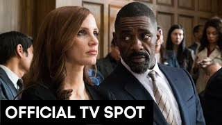 MOLLY'S GAME – DOWNLOAD FIRST