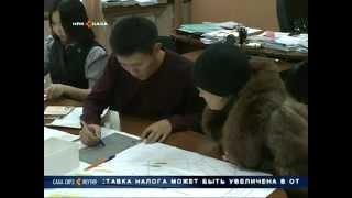 Сельские хозяйства Якутии производят товаров на 27 миллиардов.(, 2014-07-09T11:48:23.000Z)