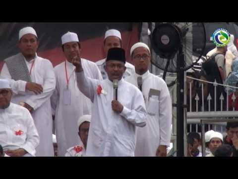 abdul latif khan 2812
