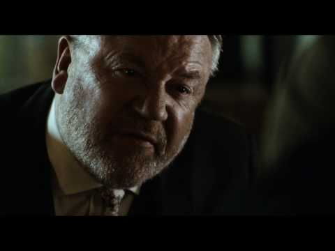 Jawbone UK Trailer - Starring Johnny Harris, Ray Winstone and Michael Smiley