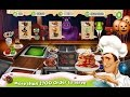 "Breakfast Cooking Mania ""Cooking Games"" Videos Games for Kids - Girls - Baby Android"