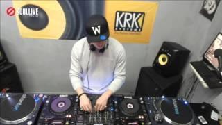 Hi-Tech Radioshow - Solovov (soullivefm.com) mp3