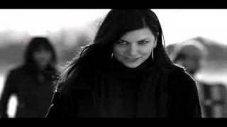"""The Mahones with Damhnait Doyle """"A little bit of love"""""""