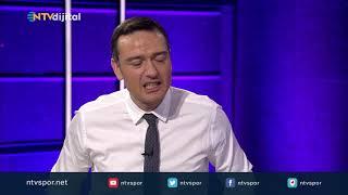 ''Fenerbahçe, Bursaspor deplasmanında ne yapar?'' (Futbol Net 18 Ocak 2019)