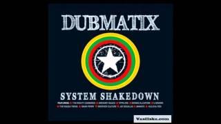 Dubmatix - Happy (feat Tippa Irie) [venybzz]