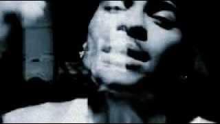 Ginuwine - So Anxious (Video Remix) NARDO BEATS
