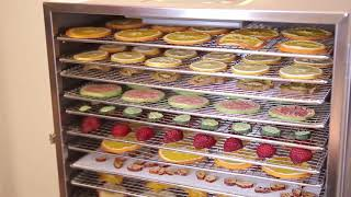 가정용 과일 건조기 식품 건조기(B2B)베스트상품은 세…