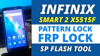 HOW TO FLASH | infinix hot3 x554 | WITH Infinix_Flash_Tool_V1.0.