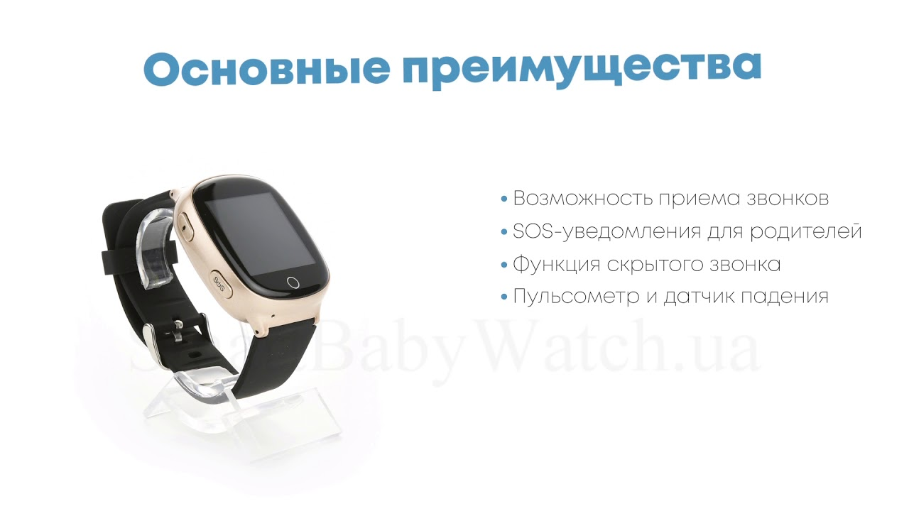 ТОП 10 ДЕТСКИЕ УМНЫЕ GPS СМАРТ ЧАСЫ АЛИЭКСПРЕСС / Smart Baby Watch