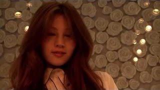웃긴동영상베스트 - ameri ichinose - 사진 모델
