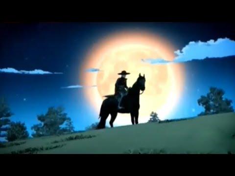 සෝරෝ 09 වන කොටස   Zorro Sinhala Episode 09