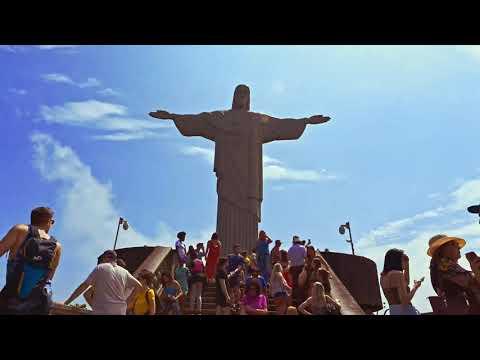 Tailor Bachelor Party Vacation Brazil