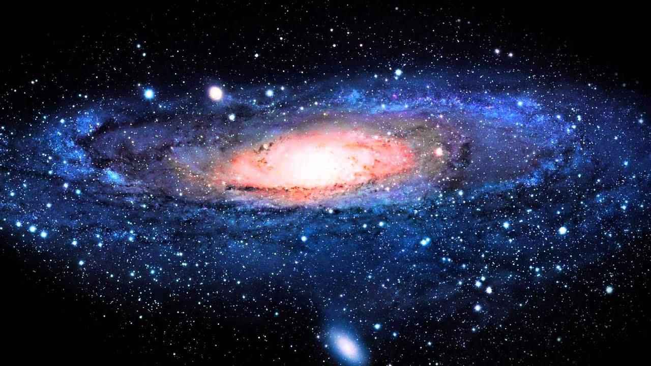Cosmic Calendar Wallpaper : Cosmic calendar cosmos atmos youtube
